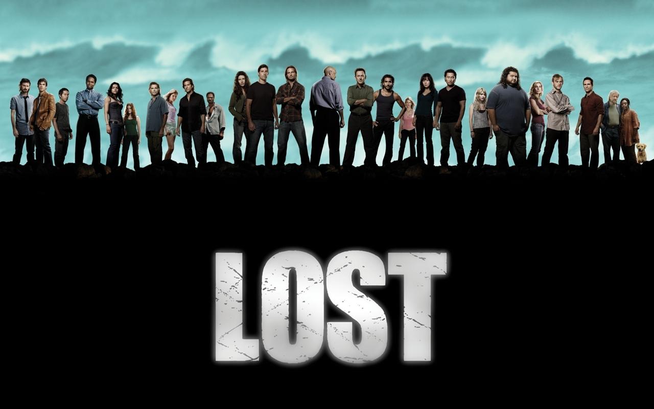 """Lost: El """"gnosticismo"""" televisivo"""
