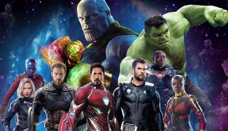 ¿AvengersoEl zorro y la pastora?: Esa es la cuestión