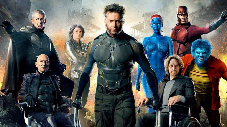X-Men y la filosofía
