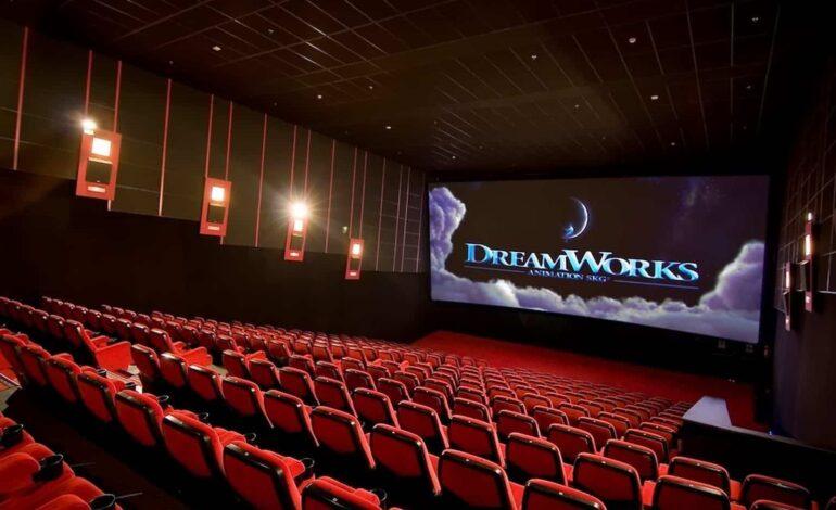 Diez observaciones sobre el fin de las salas de cine
